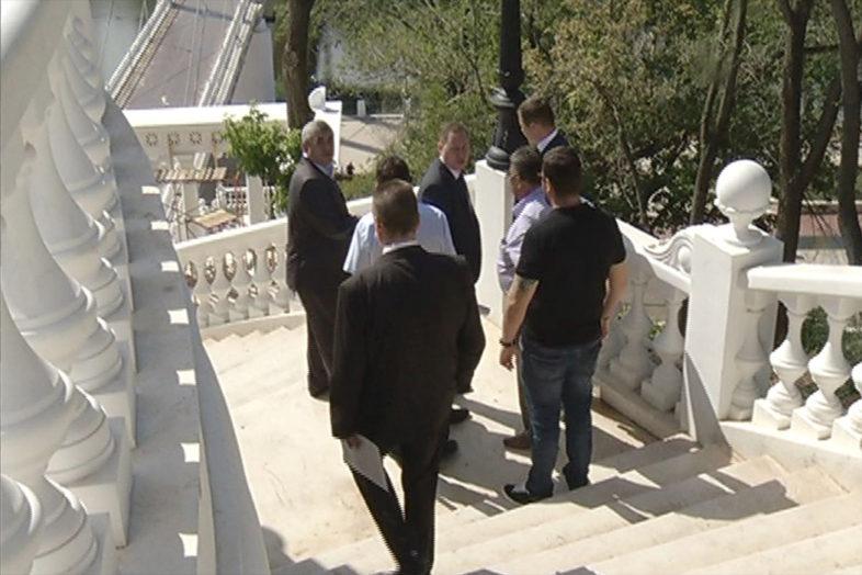 Суд обязал подрядчика компанию «СКИБ» устранить все недочеты orengrad