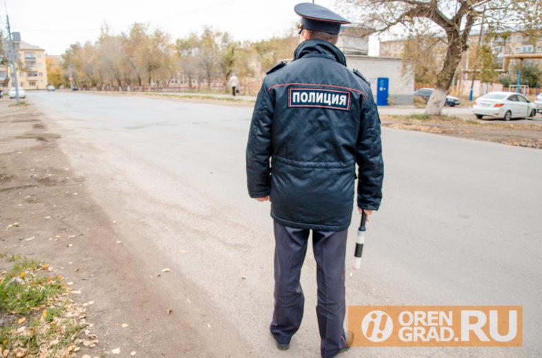 ГАИ, ГБДД полиция, правопорядок, полицейский, ДПС, дорога, нарушение