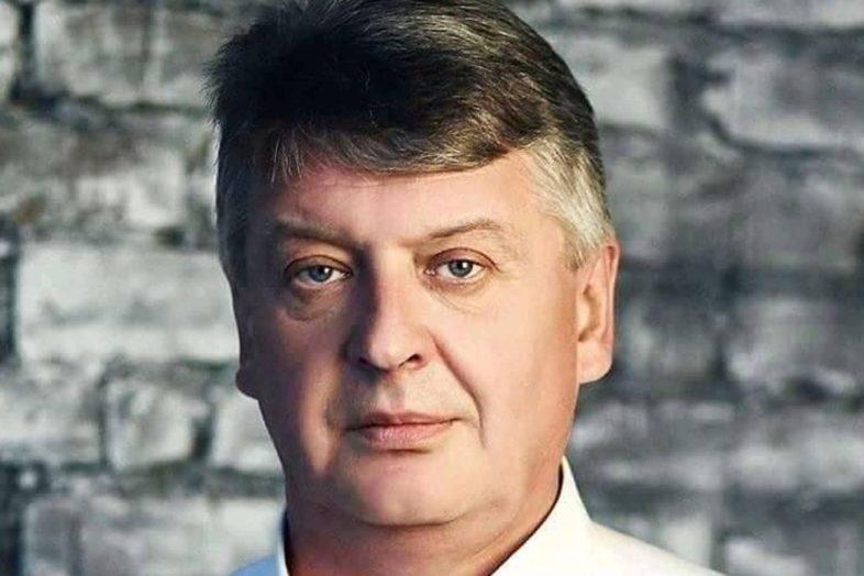 Gomonov