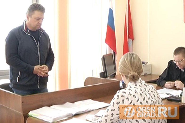 чистяков