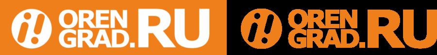 Логотип OrenGrad