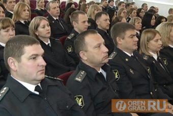 Главный судебный пристав Оренбуржья рассказал, как нашлись 5 миллиардов рублей
