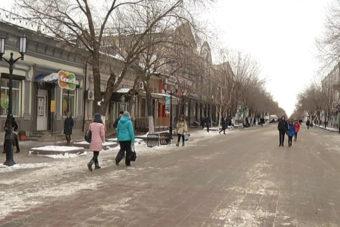 Россияне потратят более 19 тысяч рублей на празднование Нового Года