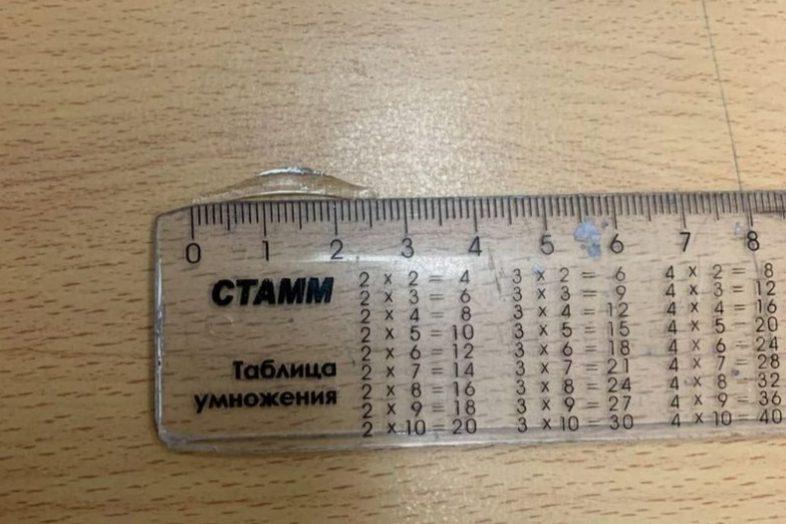 В Оренбурге родители обеспокоены питанием детей в школах