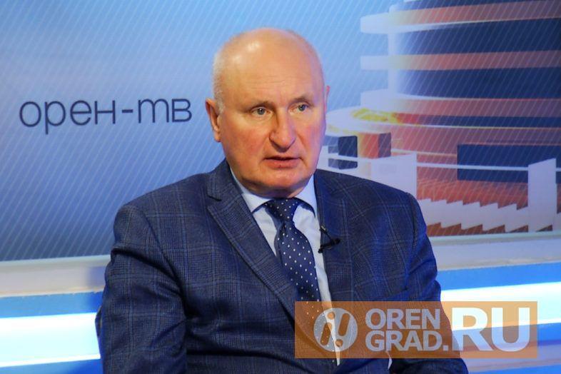 В Оренбурге зафиксированы шесть тяжелых случаев отравления «снюсами»