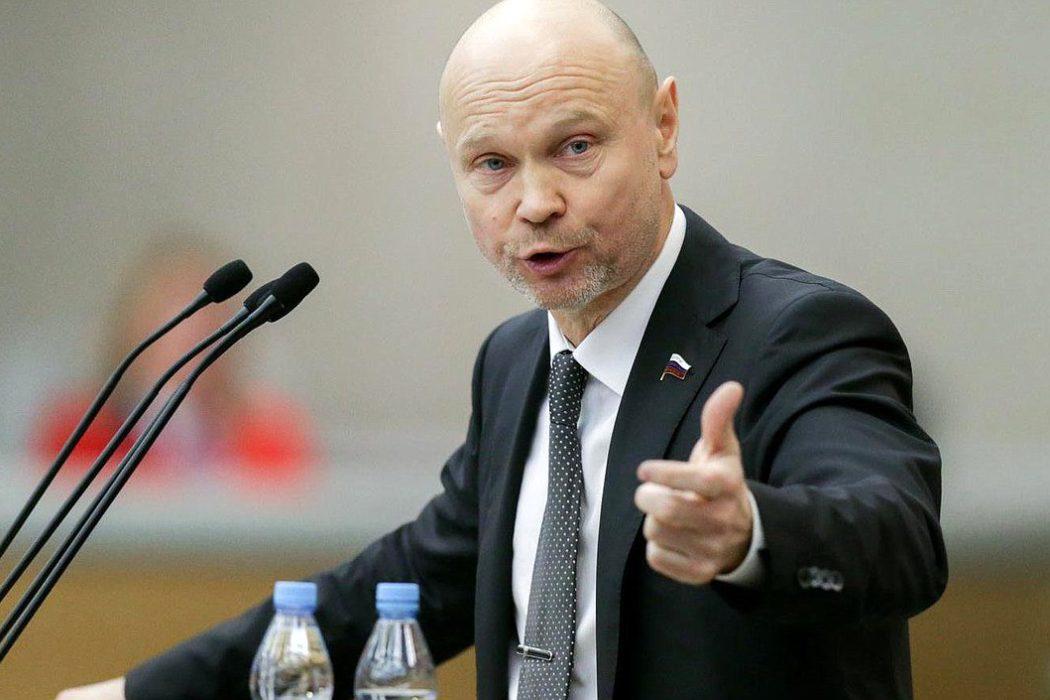 Катасонов