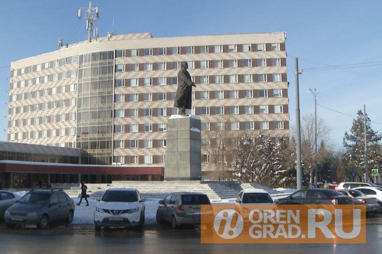 Сегодня исполняется 150 лет со дня рождения В.И.Ленина