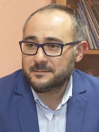 ширинян адвокат