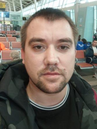 Пассажиры самолета Москва - Оренбург взволнованы от молчания «Аэрофлота»