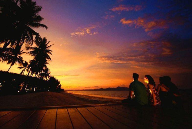 КОРОНАВИРУС: стоит ли путешествовать?