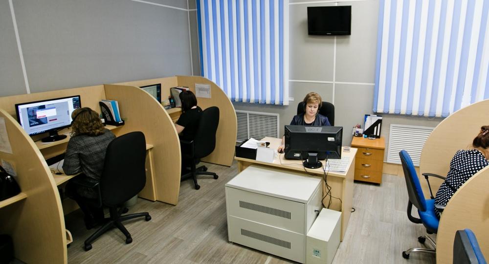 В 2019 году «Росводоканал Оренбург» ответил на 186 тысяч звонков абонентов