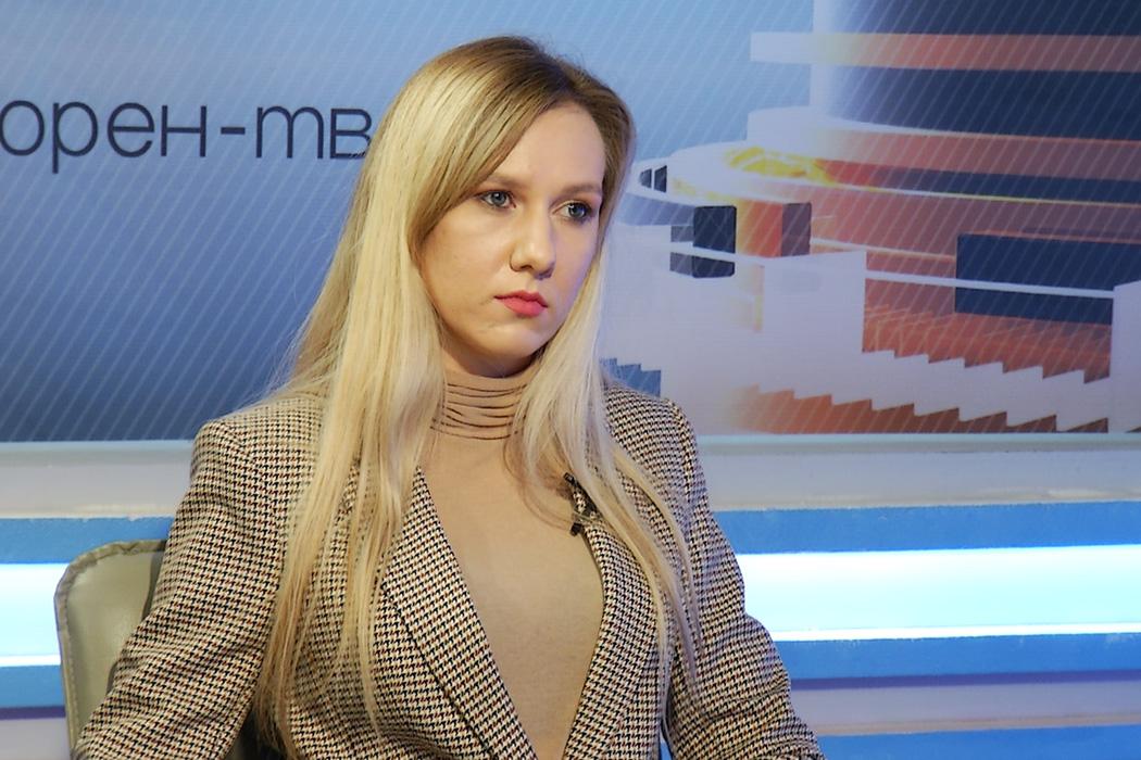 Адвокат Наталья Шаранина рассказала, как ведется следствие по ее делу