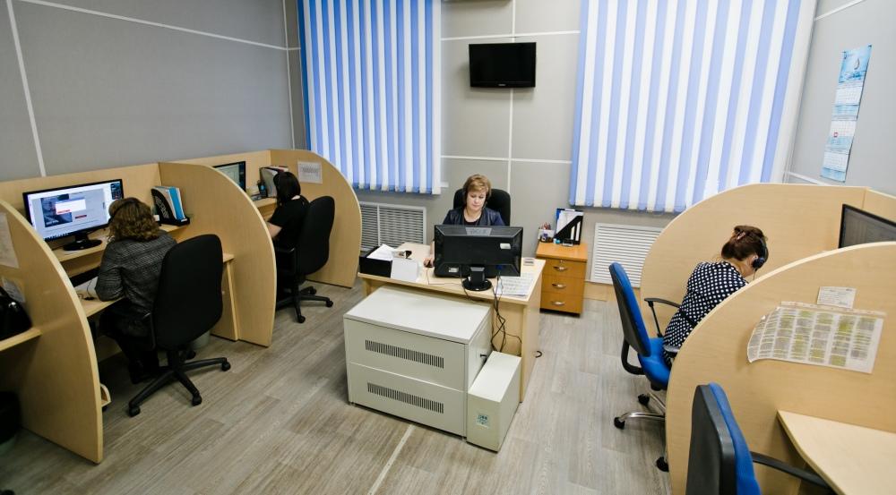 «Росводоканал Оренбург» в дистанционном режиме принял 6300 обращений