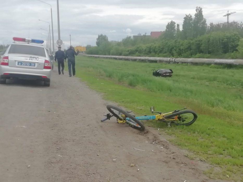 В Оренбурге погиб сын Марины и Валерия Солодких