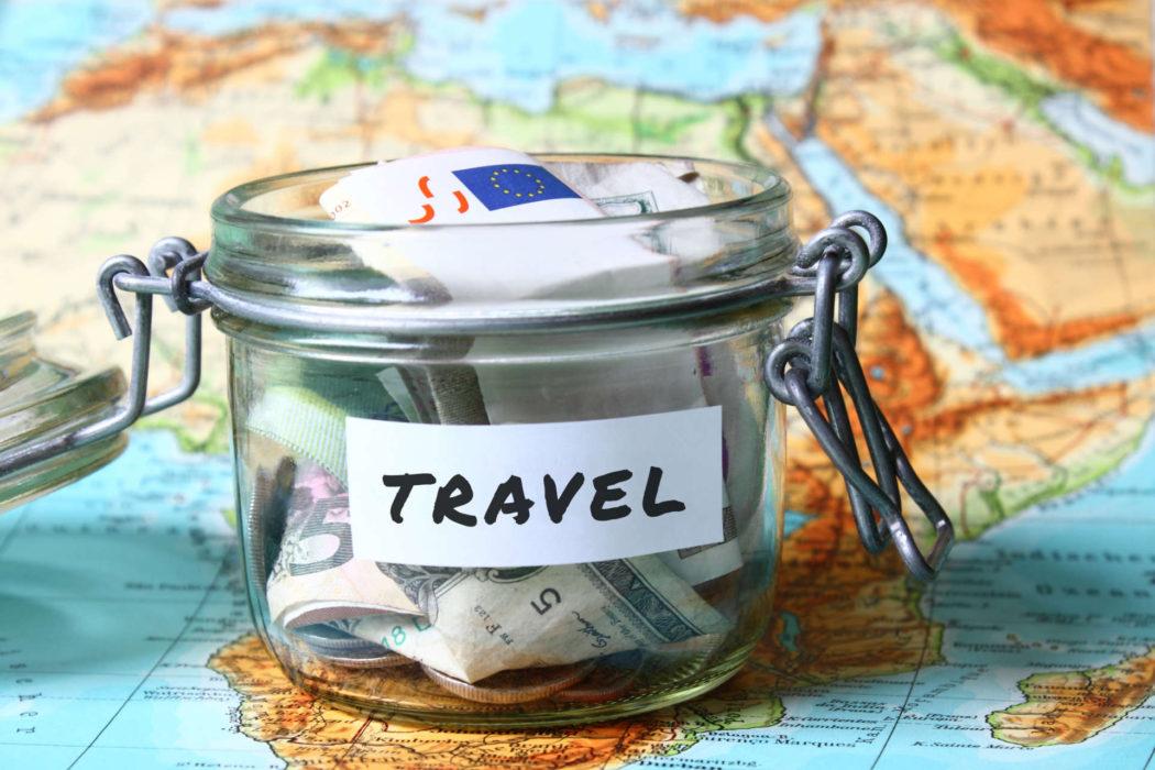 Оренбуржцы из-за пандемии не торопятся планировать отпуск