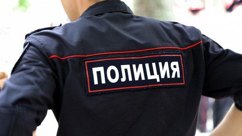 Работа в полиции оренбург вакансии для девушек мотивационный пост о похудении
