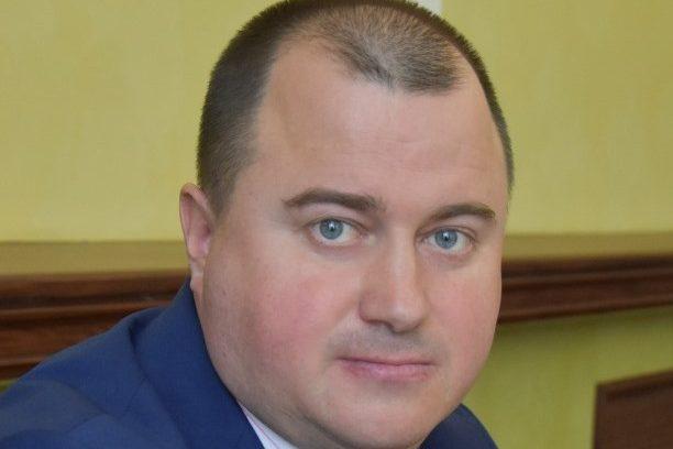 В администрации Оренбурга произошли новые назначения