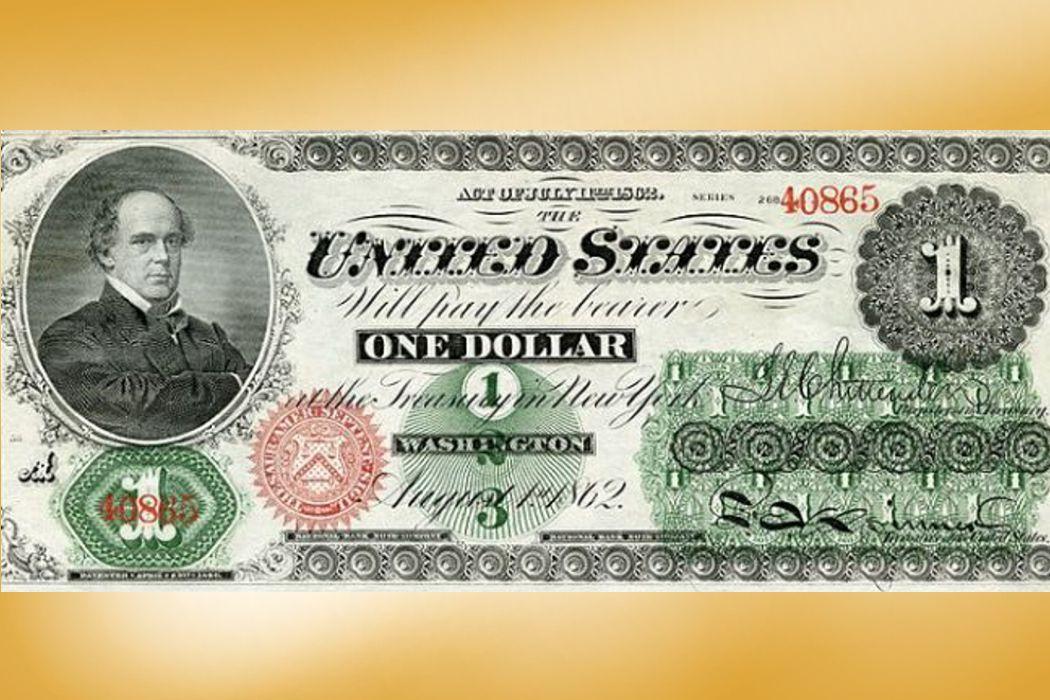 Владимирская икона Божией Матери, поцелуй и американский доллар, что их объединяет?