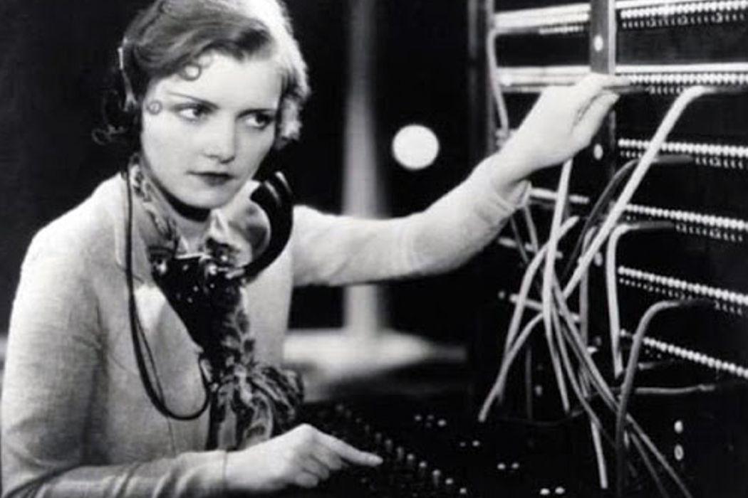 ЛЬВОВСКО-САНДОМИРСКАЯ освободительная операция, «Hollywood», Витус Беринг и первые телефонные станции в России, что их объединяет?