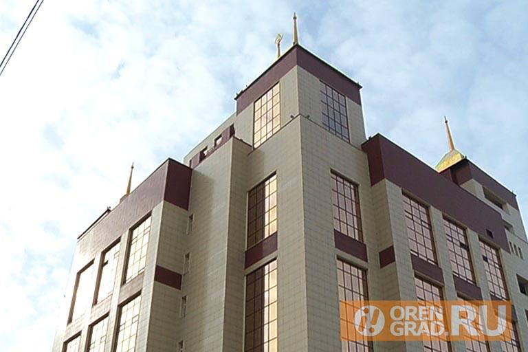 Вторую волну COVID-19 в Оренбуржье могут спровоцировать студенты из соседних государств