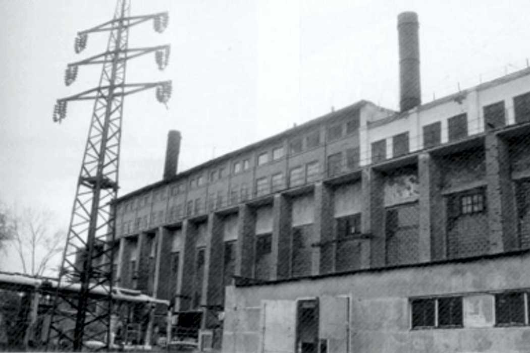 Осажденный Ленинград, «Тетрис», революционер Лев Каменев и первая ТЭЦ в Оренбурге