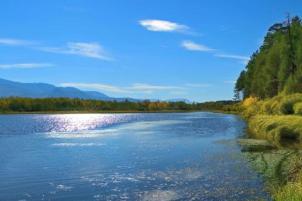 Успенский пост, северные реки и Запорожская Сечь