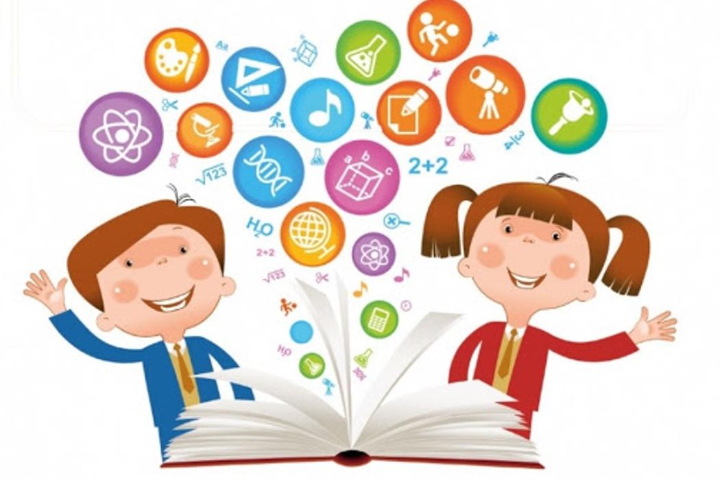Воздви́жение Честно́го и Животворя́щего Креста́, туризм, дошкольное образование и Google. День в истории