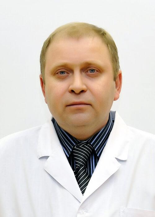 Главврача Оренбургского онкодиспансера выберут на конкурсной основе