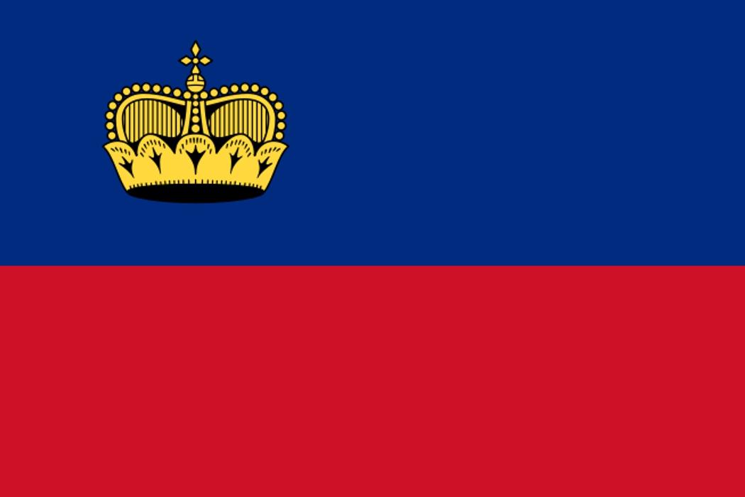 Гибель на фронте поэта Когана, Лихтенштейн, жевательная резинка, жесты и праздник Сэдэ. День в истории