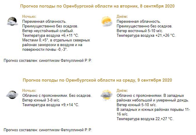 В Оренбуржье прогнозируется высокая пожароопасность в 16 населенных пунктах