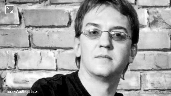 Умер солист группы «Ласковый май» оренбуржец Александр Прико
