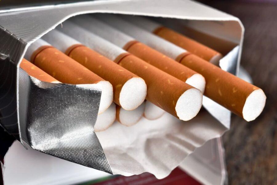 Табачные изделия 8 букв сигареты оптом нальчик купить
