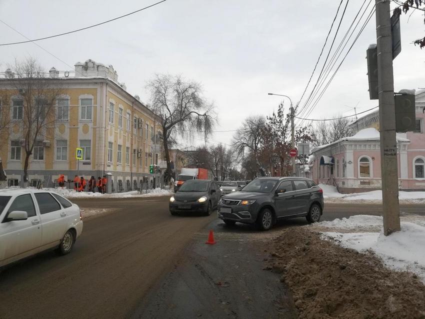 Оренбургский судья отправится на скамью подсудимых