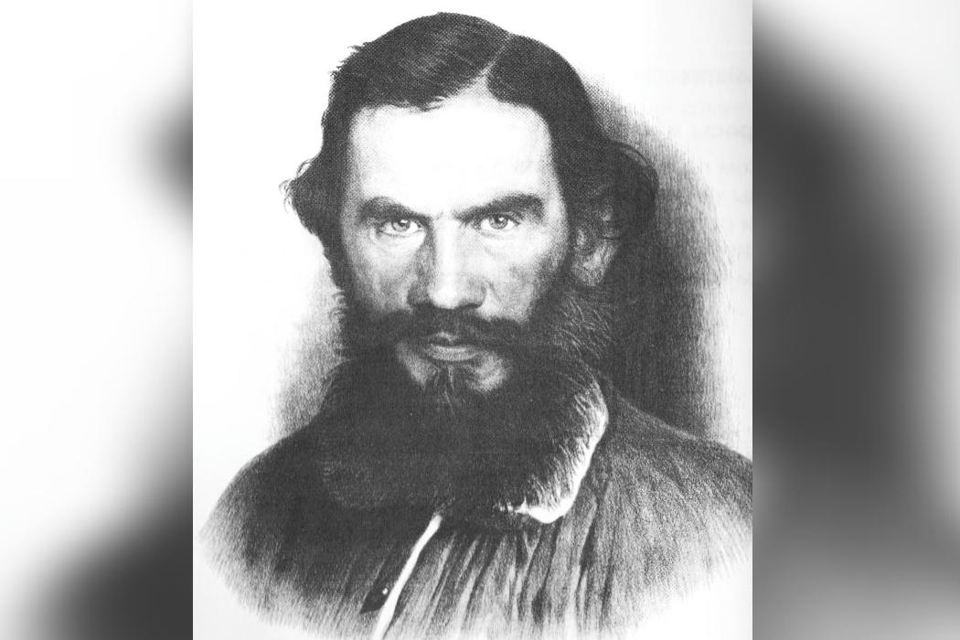 Взрыв столичной высотки на Гурьянова, Лев Толстой, «копейка» и красота. День в истории