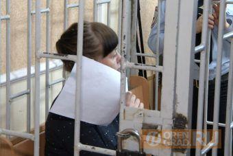 В центре Оренбурга собрались десятки обманутых вкладчиков кооператива «Семейная копилка»