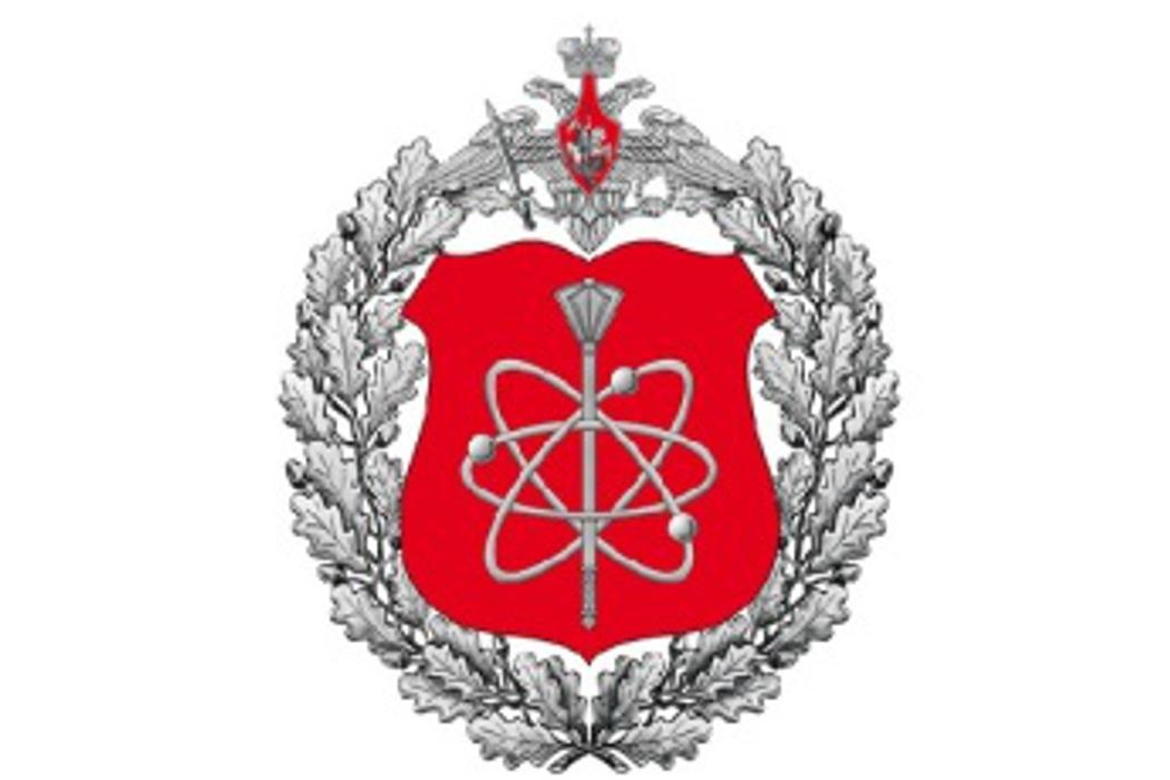 Морзе, Хиль, провокация немецкого летчика Руста, доктор Вишневский и специалисты ядерного обеспечения