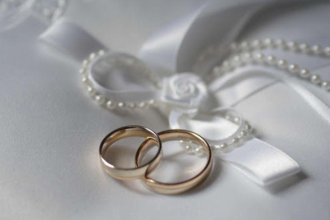 """Заповедники, Покров, """"свадебный марш"""" и стандартизация. День в истории"""