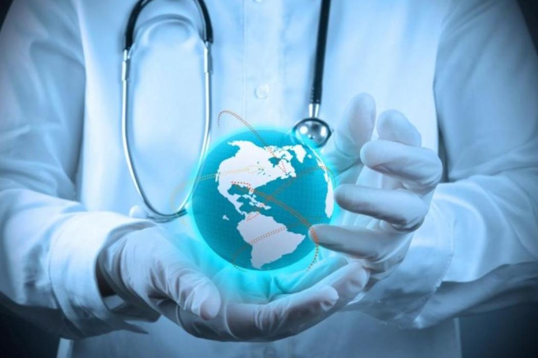 День учителя, Международный день врача, МУР. День в истории