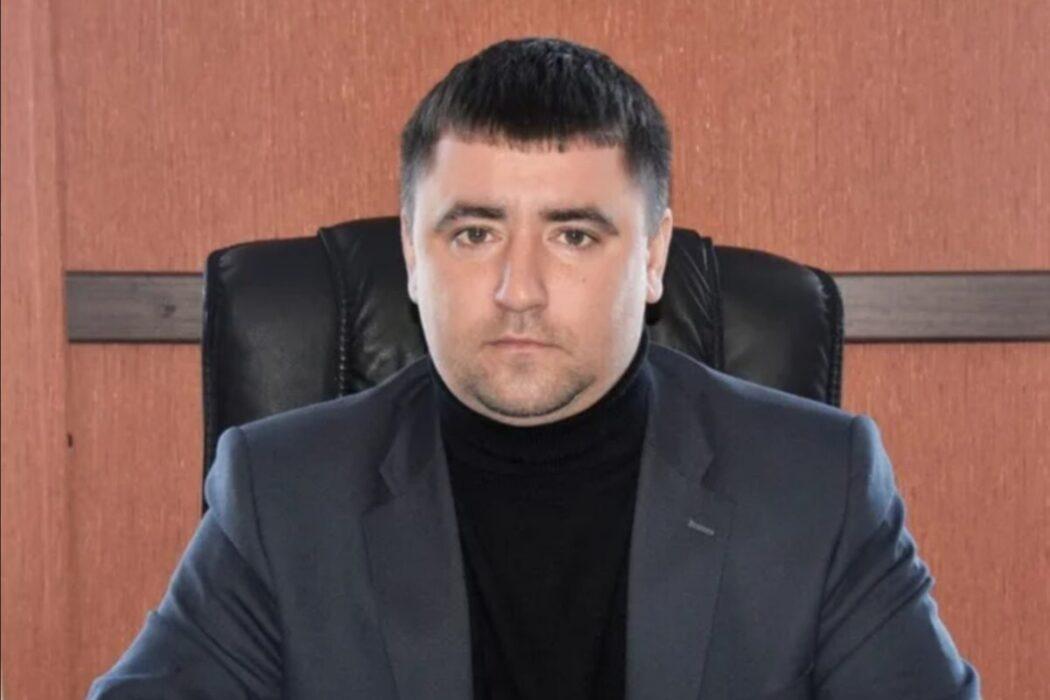 В Оренбуржье завершено расследование по делу главы Ленинского сельсовета
