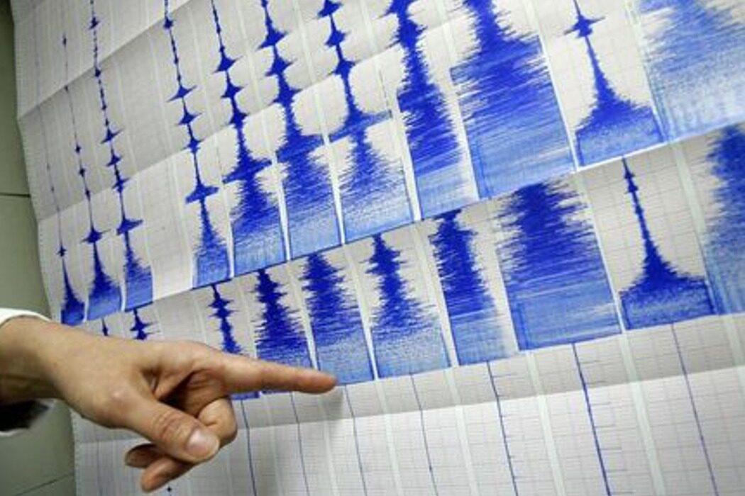 Радиология, КВН, кровавая баня, пианист и землетрясения. День в истории
