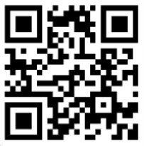 При оплате услуг через онлайн-сервисы «ЭнергосбыТ Плюс» комиссия не взимается