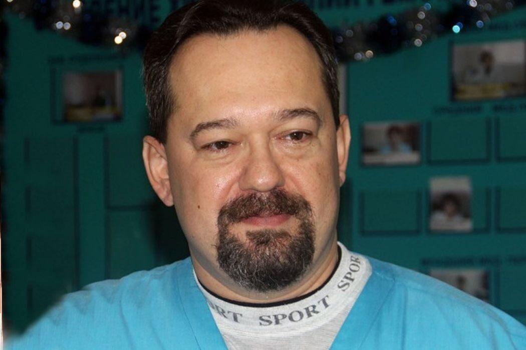 В Оренбургском детском онкодиспансере пояснили ситуацию с лекарствами