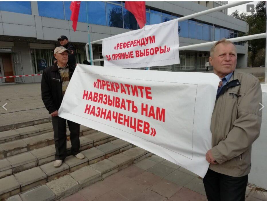 34 депутата против 15 тысяч свердловчан