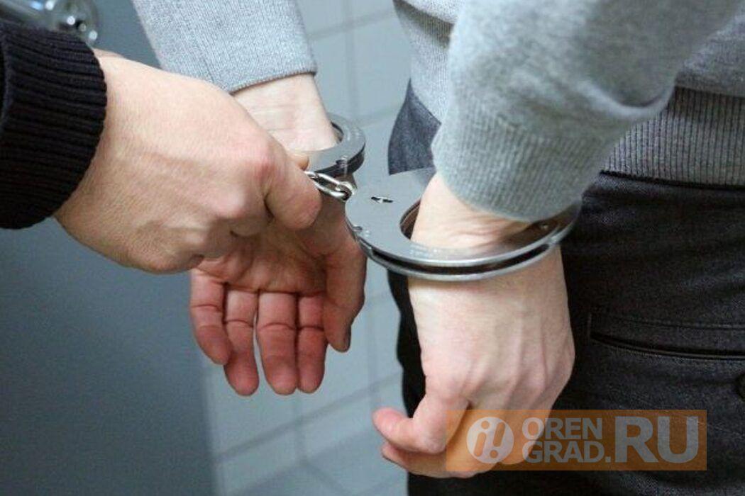 Жителю Медногорска грозит 20 лет тюрьмы за педофилию