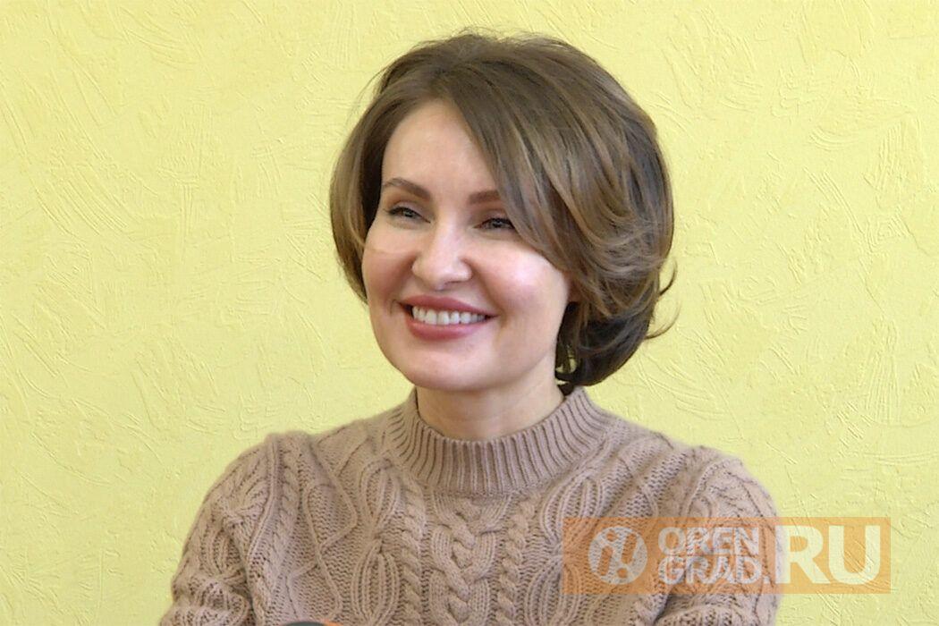 Наталья Ибрагимова: «Я не могу гарантировать, что эта плитка выдержит перепады погоды»