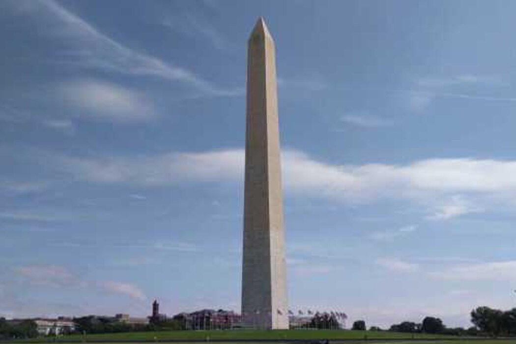 """Захват Киева, Монумент Вашингтона, микроволновка и """"Зеленая миля"""".  День в истории"""