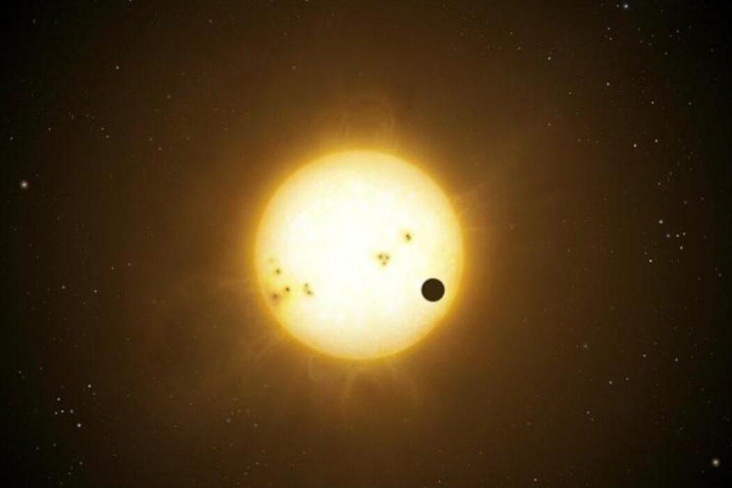 Письмо Деду Морозу, Венера проходит солнечный диск, сожжение вдов, нейтрино и Чикаго. День в истории