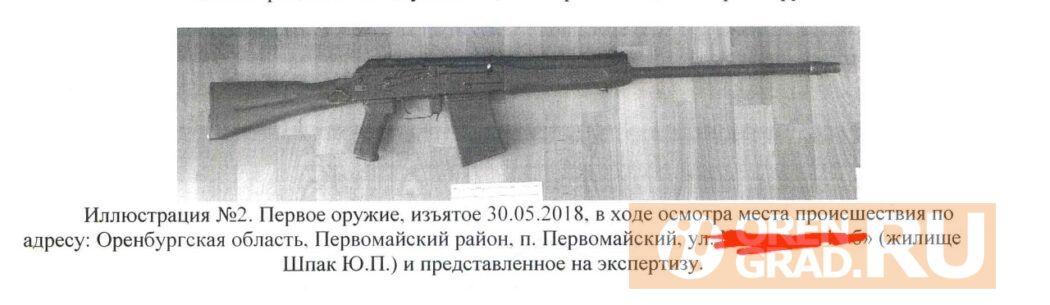 Вердикт присяжных по делу оренбургского фермера обжалуют в Нижнем Новгороде