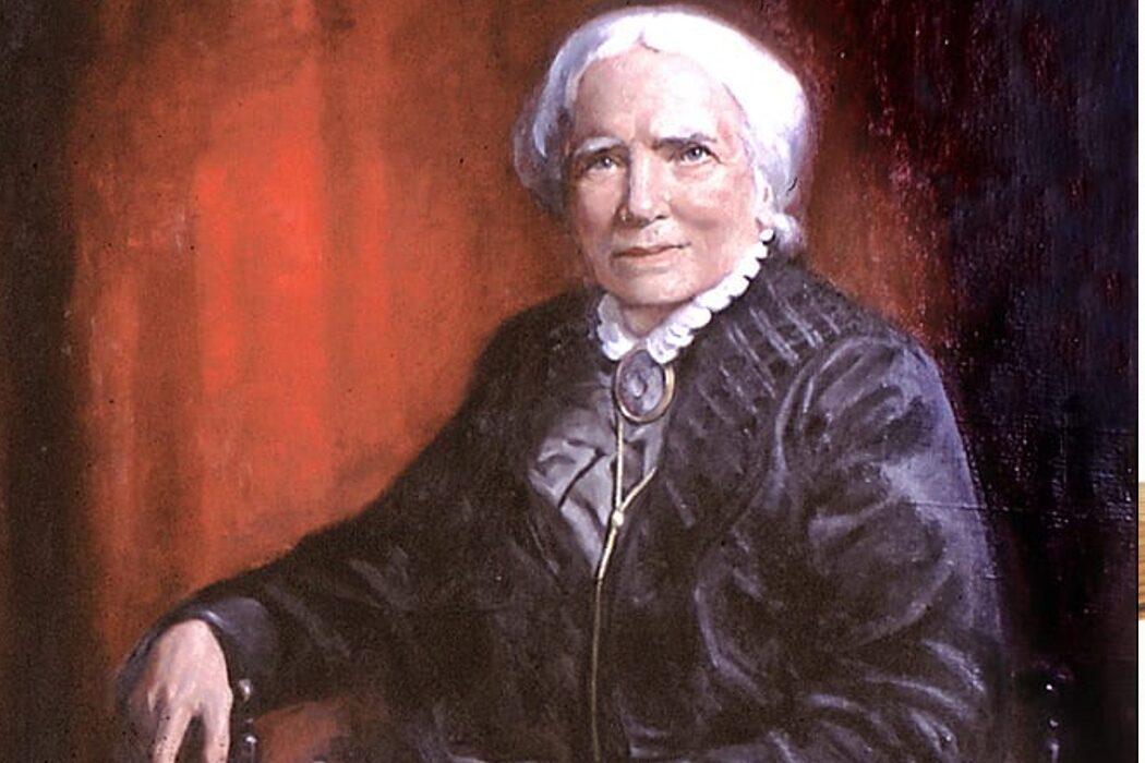 Почерк, первая женщина с дипломом врача, первый шаг на Антарктиде и рекорд погружения в Марианскую впадину. День в истории