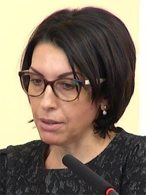 Депутаты оппозиции выступили с критикой оптимизации здравоохранения Оренбуржья